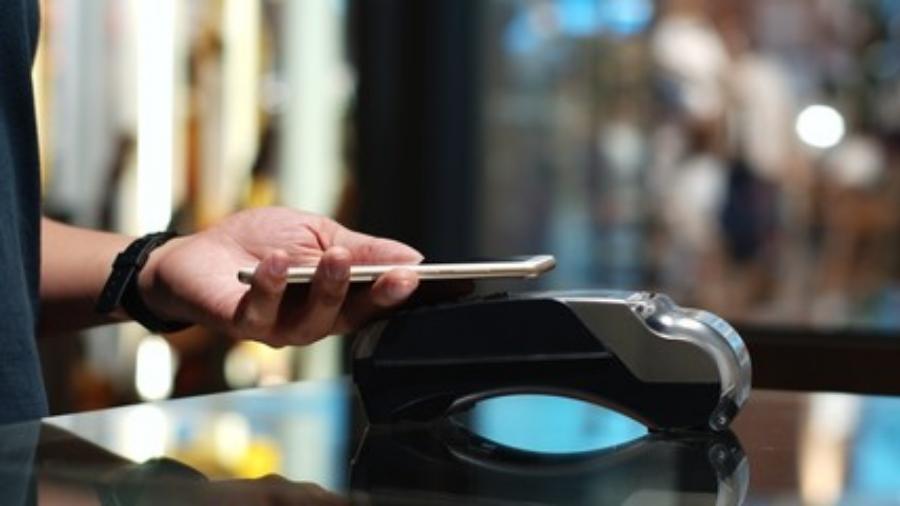 Smart POS: Mobilidade, gestão e pagamento integrado
