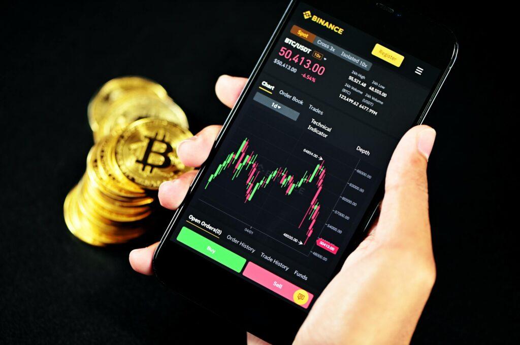 criptomoedas-moeda-digital-no-brasil