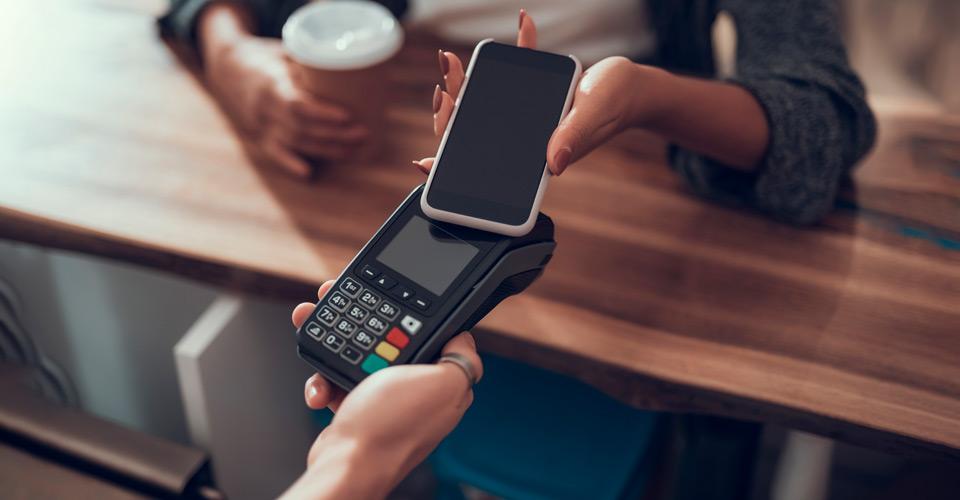 carteira-digital-pagamento-aproximacao
